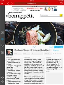 Bon_appetie_app